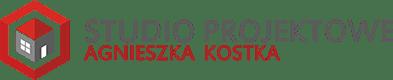 Biuro projektowe- Agnieszka Kostka